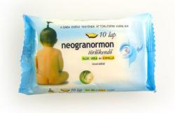 Teva Neogranormon 10 db