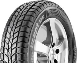 Hankook Winter ICept RS W442 205/70 R15 96T