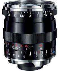 ZEISS Biogon T* 2.8/21 ZM (Leica)