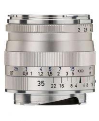 ZEISS Biogon T* 2/35 ZM (Leica)