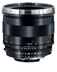 ZEISS Makro-Planar T* 2/50 ZF. 2 (Nikon)