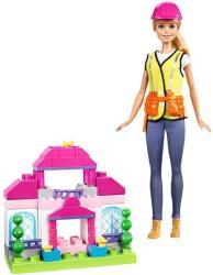 Mattel Építész (FCP76)