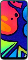 Samsung Galaxy F41 128GB 6GB RAM Dual