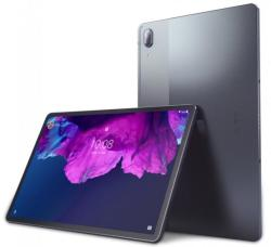 Lenovo Tab P11 Pro 11.5 ZA7C0041BG Tablet PC