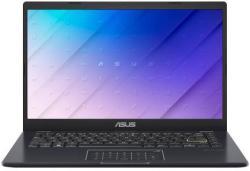 ASUS E410MA-EK211