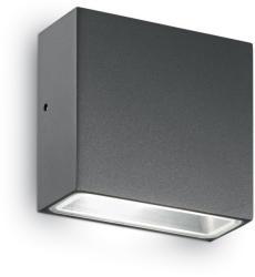 Ideal Lux Tetris-1 AP1 113753/114293/213323/113760/113746