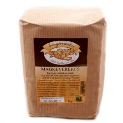 Kenyérvarázs Magkeverékes Sütőkeverék 1kg