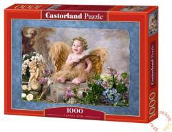 Castorland Kupidó íja 1000 db-os (C-102273)