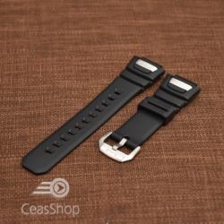 Casio Curea Casio originala pentru modelele GS-1000J, GS-1001, GS-1010, GS-1050, GS-1100