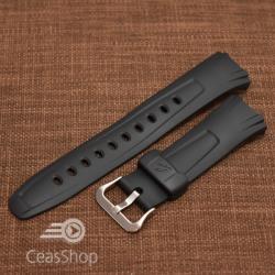 Casio Curea Casio originala pentru modelele G-610, G-611, G-600, G-601