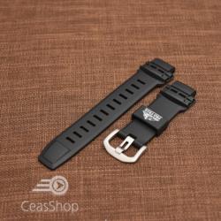 Casio Curea Casio originala pentru modelele PRG-250, PRG-510, PRW-2500, PRW-5100
