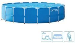Intex 457x122cm (28242NP) Piscina