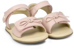 BIBI Shoes Sandale Fetite Bibi Afeto V Pink
