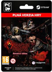 Merge Games Darkest Dungeon [Ancestral Edition] (PC)