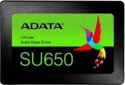ADATA Ultimate SU650 2.5 512GB SATA3 (ASU650SS-512GT-R)