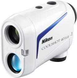 Nikon Coolshot 40i GII (BKA149YA)