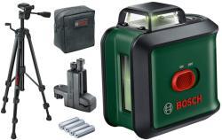 Bosch UniversalLevel 360 (0603663E01)