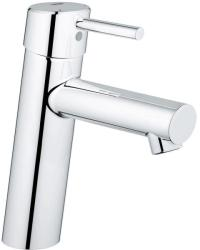 GROHE 23451001