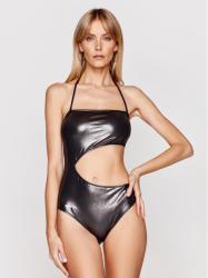 Calvin Klein Costum de baie KW0KW01262 Argintiu