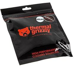 Thermal Grizzly Thermal Grizzly, Kryonaut - 5, 5 g / 1, 5 ml (14595)