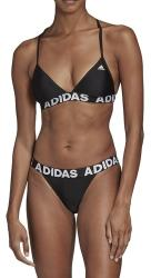 Adidas Costum de baie femei adidas Beach Bikini FJ5092 (FJ5092)