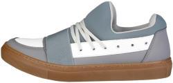 Pantofi sport barbati V 1969 model CEDRIC, culoare Gri, marime 40 EU