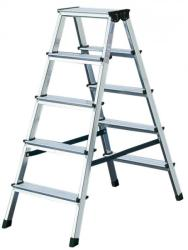 KRAUSE Dopplo 2x5 step (120342)
