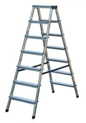 KRAUSE Dopplo 2x7 step (120366)
