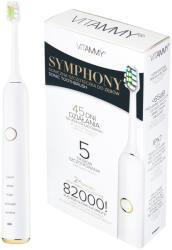 Vitammy Symphony