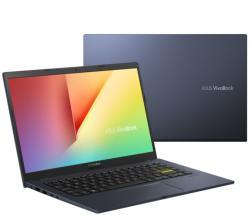 ASUS VivoBook X413EA-EB380
