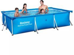 Bestway Splash 300x201x66cm (56404)