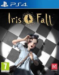 PM Studios Iris Fall (PS4)
