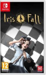PM Studios Iris Fall (Switch)