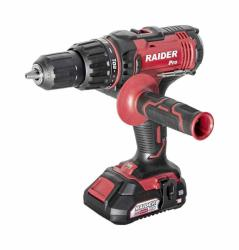Raider RDP-SCDI20S (030216)