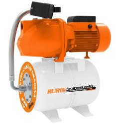 RURIS Aquapower 4010S