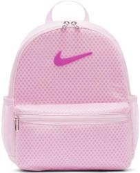 Nike BRASILIA JDI II Copii