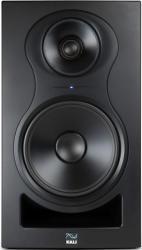 Kali Audio IN-5