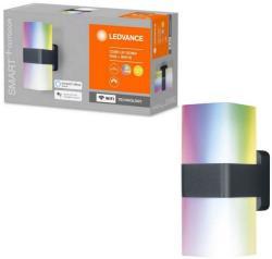 LEDVANCE Smart+ WiFi Cube Updown 4058075478077