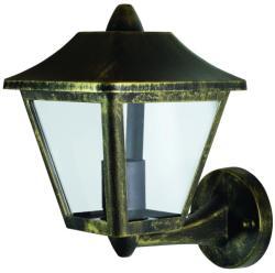 LEDVANCE Endura Classic Trad Alu Up 4058075206229