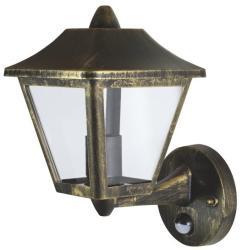 LEDVANCE Endura Classic Trad Alu Up Sensor 4058075206281