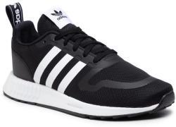 Adidas Pantofi Multix FX5119 Negru