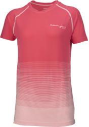 Kilimanjaro Plus Tricou pentru femei , Pink , 40/42