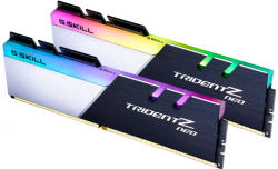 G.SKILL Trident Z Neo 16GB (2x8GB) DDR4 3800MHz F4-3800C18D-16GTZN