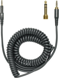 Audio-Technica ATPT-M50XCAB2BK