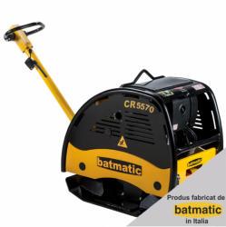 Batmatic CR5570