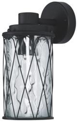 LEDVANCE Endura Classic Cage Down (4058075206441)