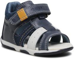 Geox Sandale B S. Tapuz B. A B150XA 0CL22 C4211 Bleumarin