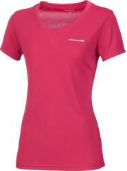 Kilimanjaro Tricou pentru femei , Roz , 40