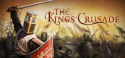Paradox Interactive The Kings' Crusade (PC)