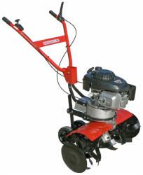 Honda Agrimotor rotalux 52a h55 kapálógép-honda motoros